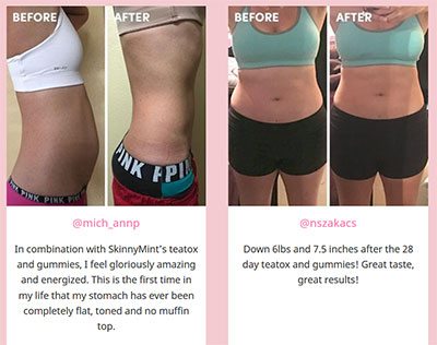 fat burning gummies skinymint review kaalulangus wilkes barre pa